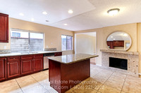 real-estate-photography-Loraine St-West Covina-ca-house-home-property-photographer-8