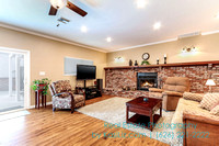 real-estate-photography-Myers St-Burbank-ca-house-home-property-photographer-9
