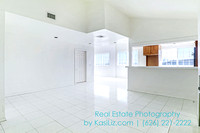 real-estate-photography-Glenalbyn Dr-Los Angeles-ca-house-home-property-photographer-8