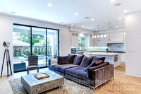 real-estate-photography-Otsego St-Sherman Oaks-ca-house-home-property-photographer-10