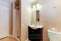 real-estate-photography-Wheaton Ave-Claremont-ca-house-home-property-photographer-13