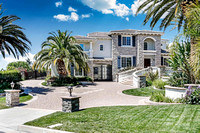 real-estate-photography-Rodeo Road-Rancho Cucamonga-ca-house-home-property-photographer-2