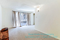 real-estate-photography-Cochran-Ave-Los-Angeles-ca-house-home-property-photographer-15