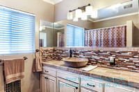real-estate-photography-Chapman St-West Covina-ca-house-home-property-photographer-18