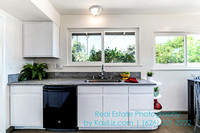 real-estate-photography-Isabella St-Monterey Park-ca-house-home-property-photographer-8