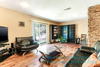 real-estate-photography-Wheaton Ave-Claremont-ca-house-home-property-photographer-4