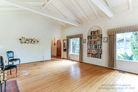 real-estate-photography-laurel-south-pasadena-ca-house-home-property-photographer-20