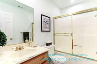 real-estate-photography-Walnut Ave-Monrovia-ca-house-home-property-photographer-5
