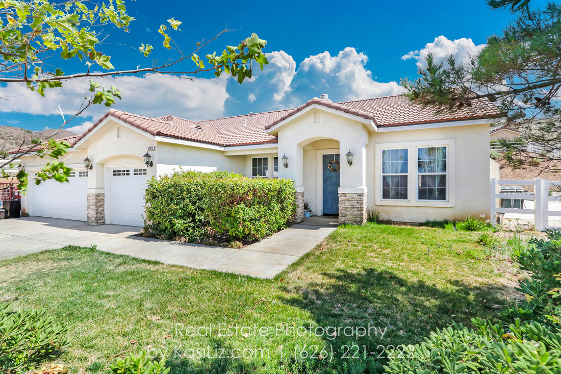 real-estate-photography-los-angeles-orange-county-long-huntington-newport-beach-pasadena-acton-california-house-home-photographer (2)