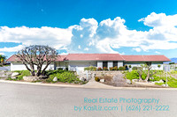 Real Estate Photography | 1344 Golden Vista Drive | West Covina California | by Kasi Liz Hyrapett | Photographer