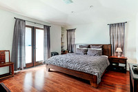 real-estate-photography-oswego-pasadena-ca-house-home-property-bedroom-photographer