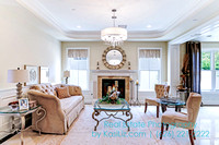 real-estate-photography-Magna Vista Ave-Arcadia-ca-house-home-property-photographer-1