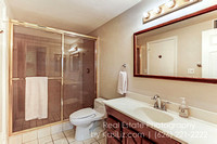 real-estate-photography-2692 College Lane-La Verne-ca-house-home-property-photographer-6