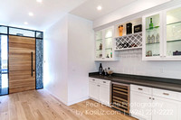 real-estate-photography-Otsego St-Sherman Oaks-ca-house-home-property-photographer-12