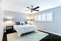 real-estate-photography-Willis Ave-Sherman Oaks-ca-house-home-property-photographer-11