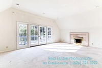 real-estate-photography-Hastings Heights Lane-Pasadena-ca-house-home-property-photographer-27