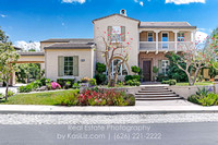 real-estate-photography-los-angeles-orange-county-seal-long-huntington-newport-beach-pasadena-glendale-burbank-california-kasi-hyrapett-house-home-property-luxury-commercial-building-professional-phot