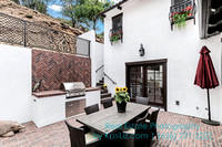 real-estate-photography-Hermosita Ave-Glendale-ca-house-home-property-photographer-3