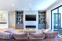 real-estate-photography-Otsego St-Sherman Oaks-ca-house-home-property-photographer-9