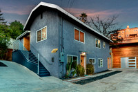 highland-park-los-angeles-ca-real-estate-photographer