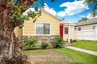 real-estate-photography-Lindley Ave-Encino-ca-house-home-property-photographer-2