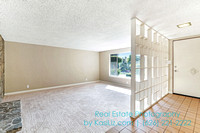 real-estate-photography-Baldy Vista Ave-Glendora-ca-house-home-property-photographer-11