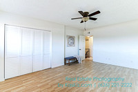 real-estate-photography-Cochran-Ave-Los-Angeles-ca-house-home-property-photographer-13