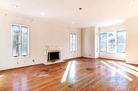 real-estate-photography-Hastings Heights Lane-Pasadena-ca-house-home-property-photographer-14