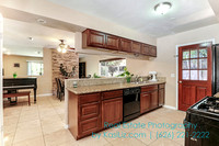 real-estate-photography-Wheaton Ave-Claremont-ca-house-home-property-photographer-6