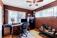 real-estate-photography-Horace St-Granada Hills-ca-house-home-property-photographer-12