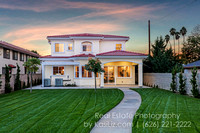 real-estate-photography-Rosemead Blvd-Temple City-ca-house-home-property-photographer-17