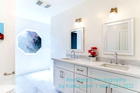 real-estate-photography-Carpenter Ave-Studio City-ca-house-home-property-photographer-14