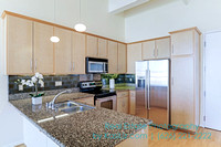 real-estate-photography-Lake Ave-Pasadena-ca-house-home-property-photographer-11