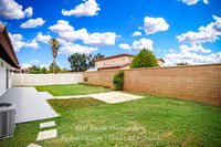 real-estate-photography-long-seal-huntington-newport-beach-los-angeles-pasadena-glendale-burbank-Parkwood Court-Moreno Valley 92553-photographer-15