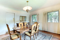 real-estate-photography-laurel-south-pasadena-ca-house-home-property-photographer-13