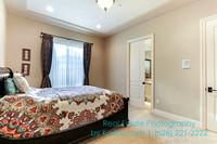 real-estate-photography-Palm Drive-Arcadia-ca-house-home-property-photographer-16