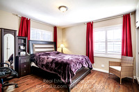 real-estate-photography-Rowland Ave-West Covina-ca-house-home-property-photographer-1