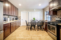 real-estate-photography-Rowland Ave-West Covina-ca-house-home-property-photographer-11