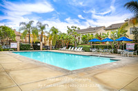 real-estate-photography-long-seal-huntington-newport-beach-los-angeles-pasadena-glendale-burbank-Spruce Court-Arcadia-photographer-26