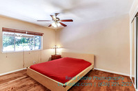 real-estate-photography-Wheaton Ave-Claremont-ca-house-home-property-photographer-11