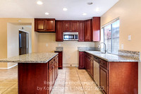 real-estate-photography-Loraine St-West Covina-ca-house-home-property-photographer-9