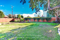 real-estate-photography-Rowland Ave-West Covina-ca-house-home-property-photographer-14