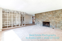 real-estate-photography-Baldy Vista Ave-Glendora-ca-house-home-property-photographer-12