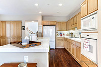 real-estate-photography-Sagebrush Way-Azusa-ca-house-home-property-photographer-10