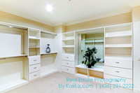 real-estate-photography-Magna Vista Ave-Arcadia-ca-house-home-property-photographer-16