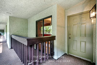 real-estate-photography-long-seal-huntington-newport-beach-los-angeles-pasadena-glendale-burbank- Griffith Park Blvd-Silverlake-90039-photographer-17