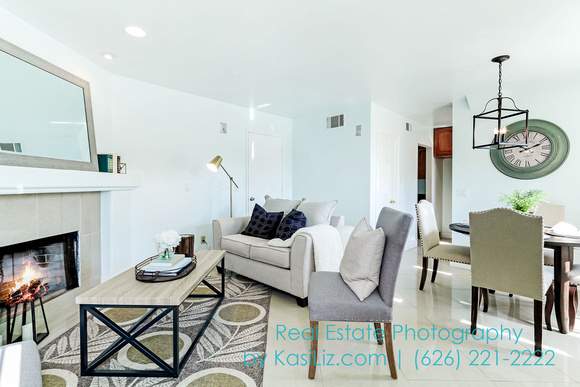 real-estate-photography-Walnut Ave-Monrovia-ca-house-home-property-photographer-13
