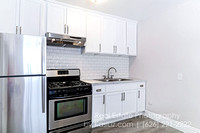 real-estate-photography-1212 Hoffman Ave-Long Beach-ca-house-home-property-photographer-6