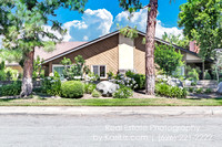 real-estate-photography-Street-Arcadia-ca-house-home-property-photographer-2