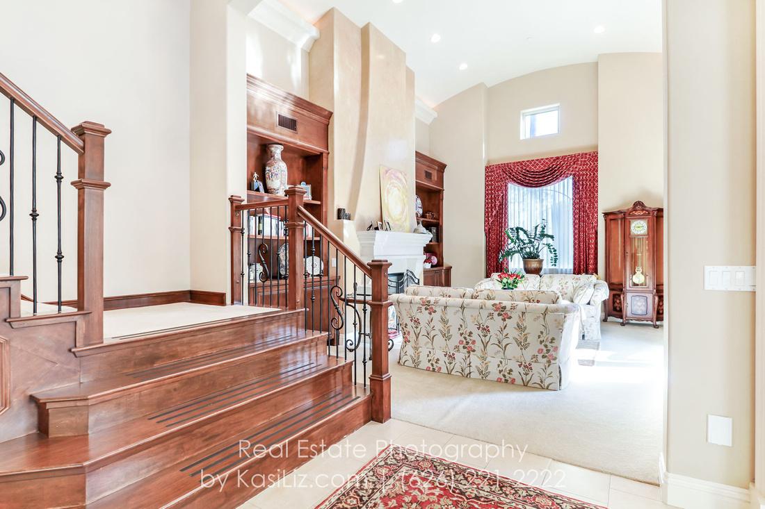 real-estate-photography-arcadia-los-angeles-orange-county-long-huntington-newport-beach-pasadena-california-house-home-photographer (5)